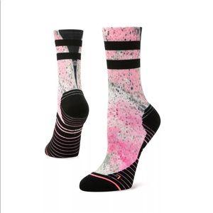 Women's Stance Running Socks